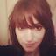 Avatar of user Aude Lozano