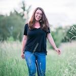 Avatar of user Stephanie  Krist