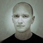 Avatar of user Patrick Lockley