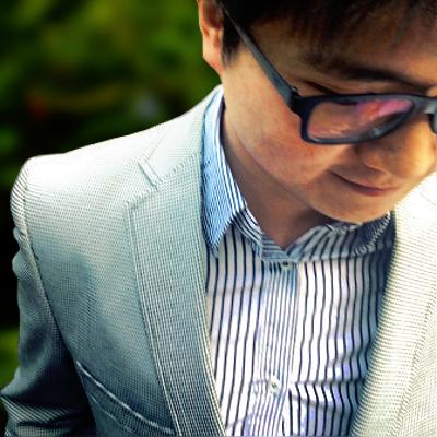 Go to Kevin Cui's profile