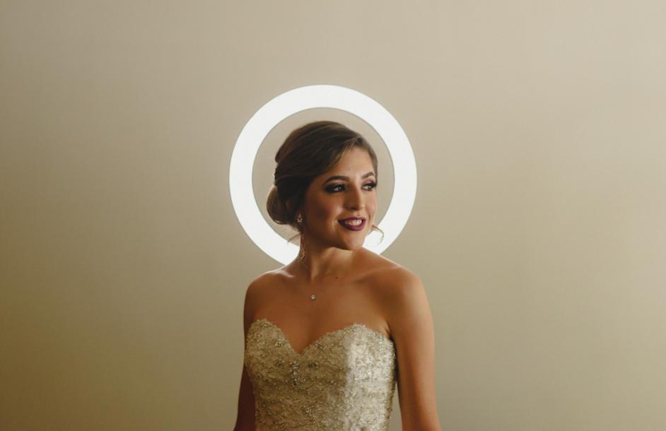 Go to Paola Quintanar's profile