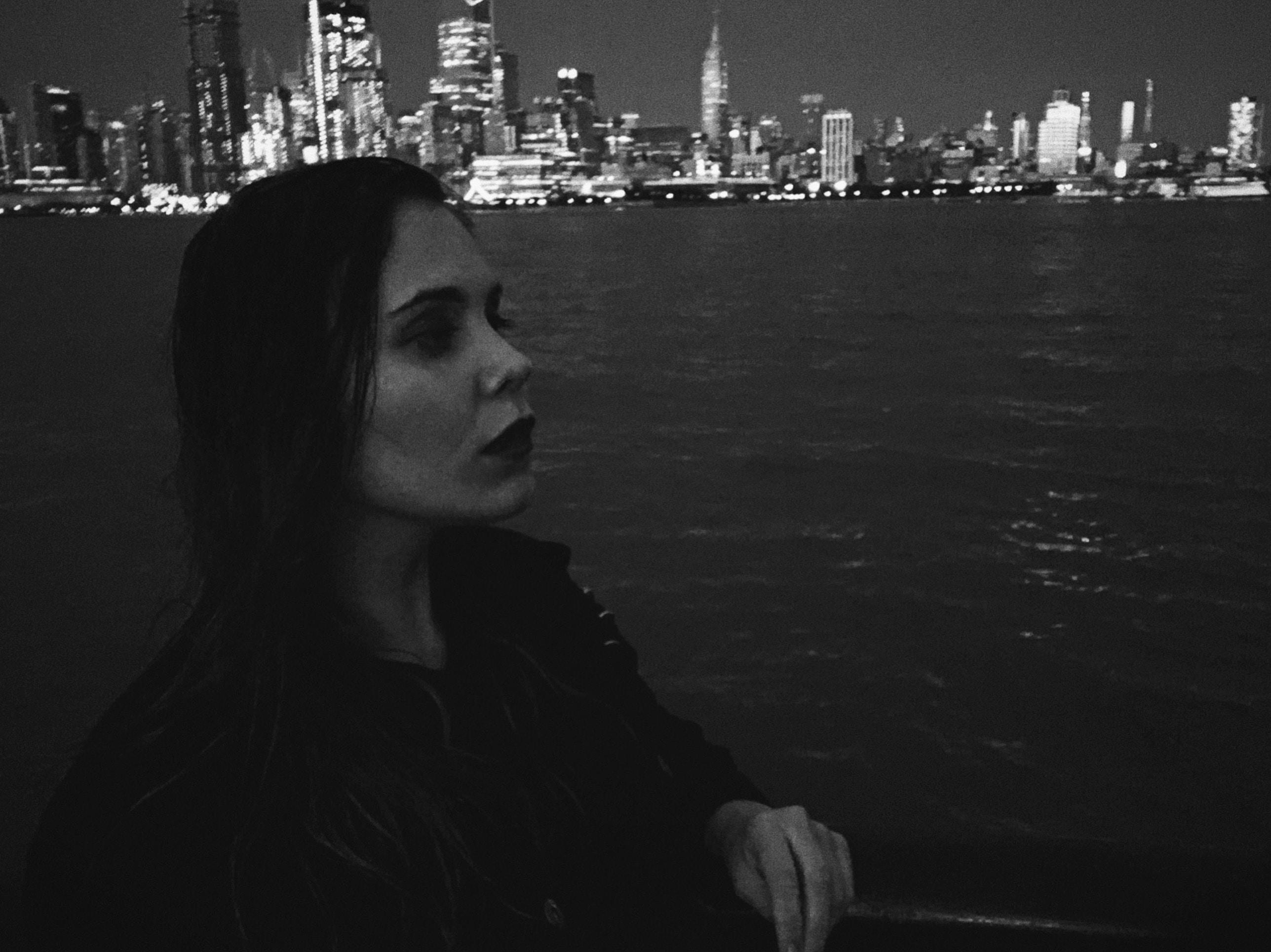 Go to Nina Perminova's profile