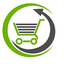 Avatar of user Budget CartPRO