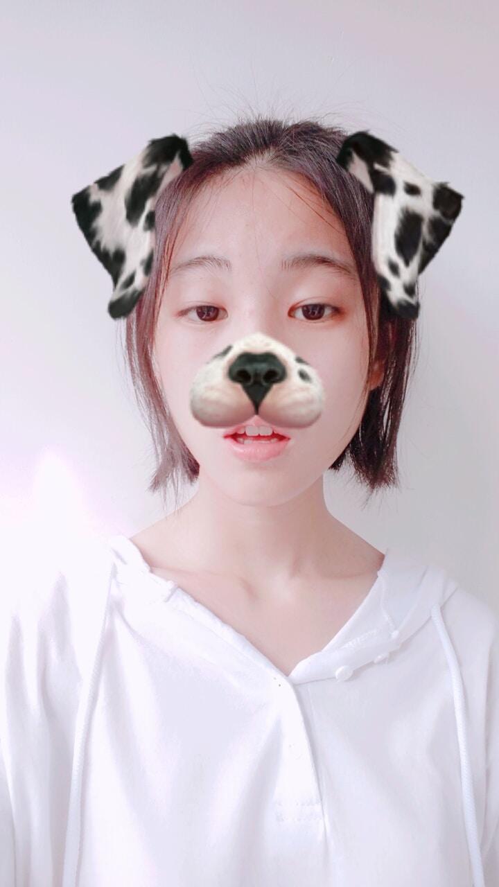 Go to Sunrise's profile