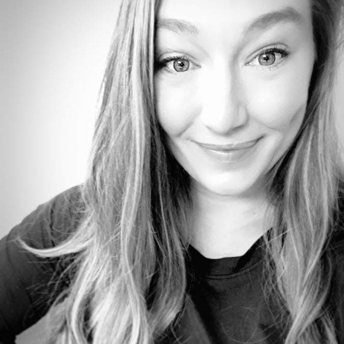 Avatar of user Kelsey Wiedel