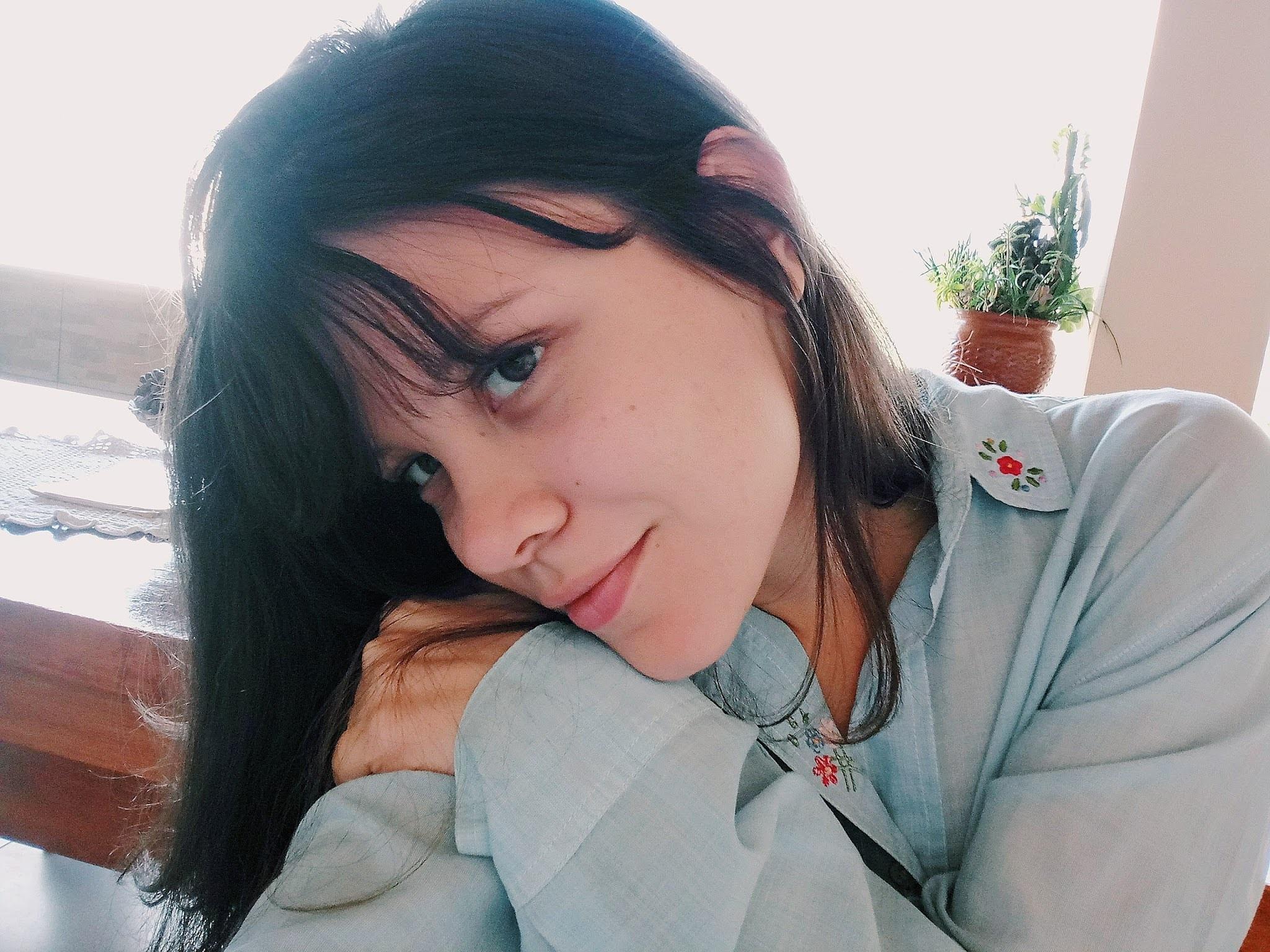 Avatar of user Mariellem Oliveira