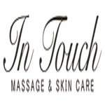Avatar of user In Touch Massage & Skin Care