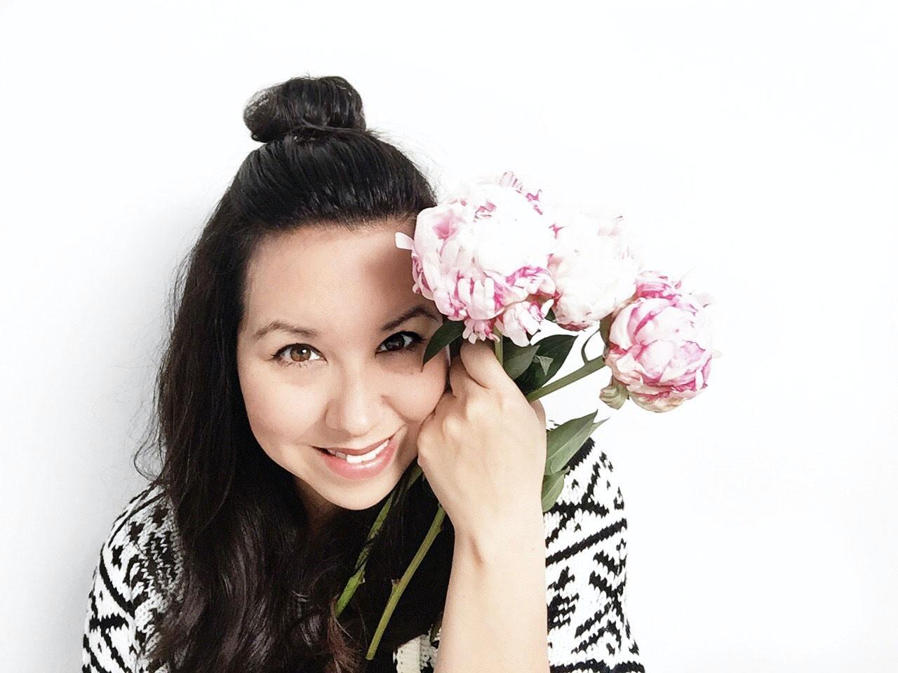 Go to Krista Bauer's profile