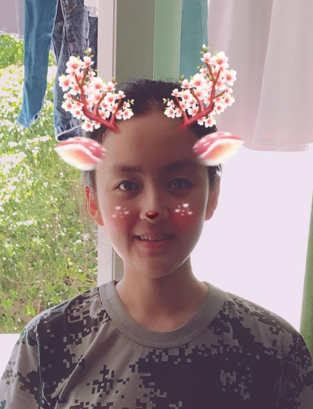 Go to zhang yuxuan's profile