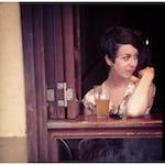 Avatar of user Kate Ausburn