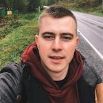 Avatar of user Andrew Kosobokov