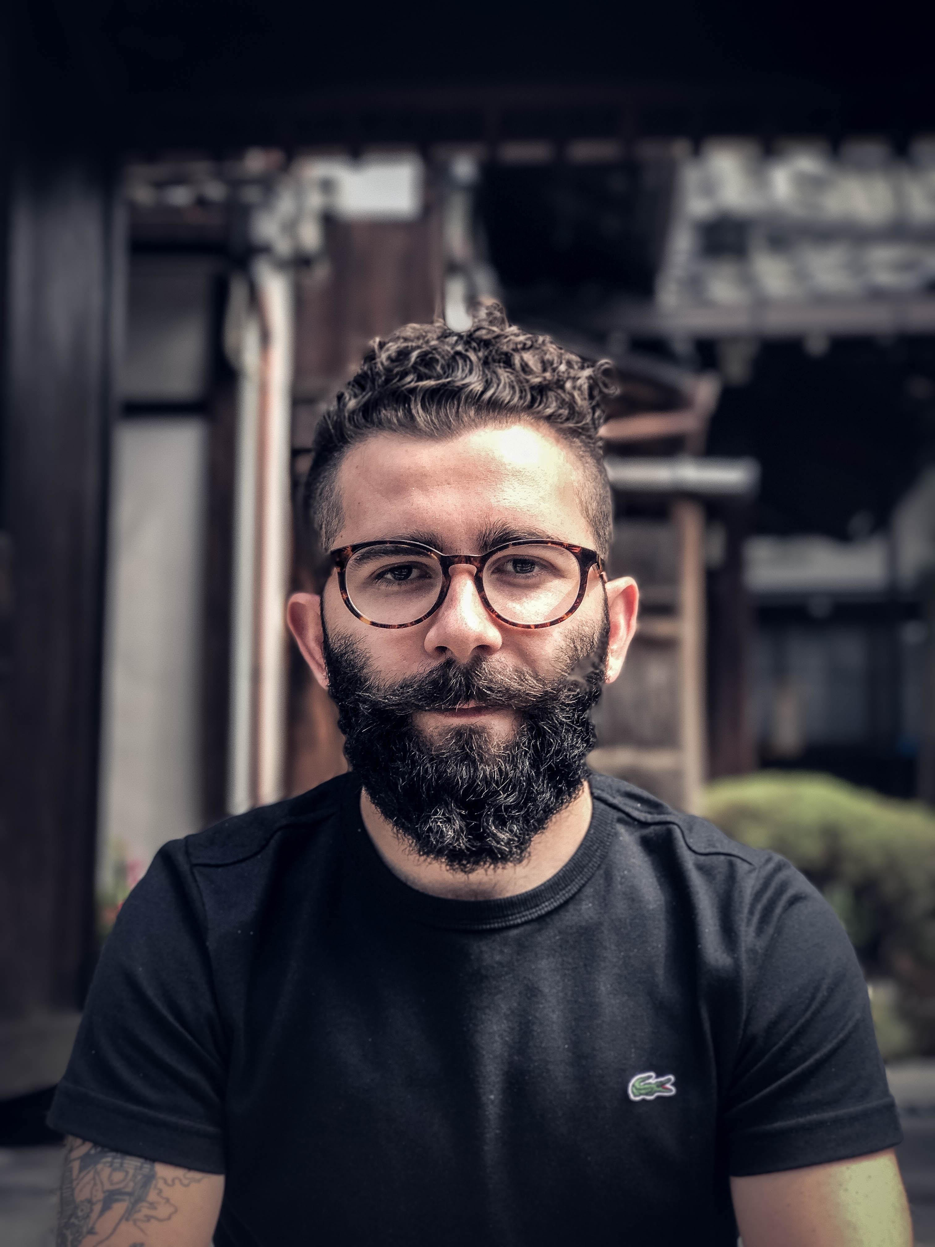 Go to Clément Guillou's profile