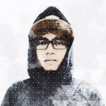 Avatar of user Izuddin Helmi Adnan