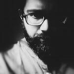 Avatar of user Nirmal Natarajan