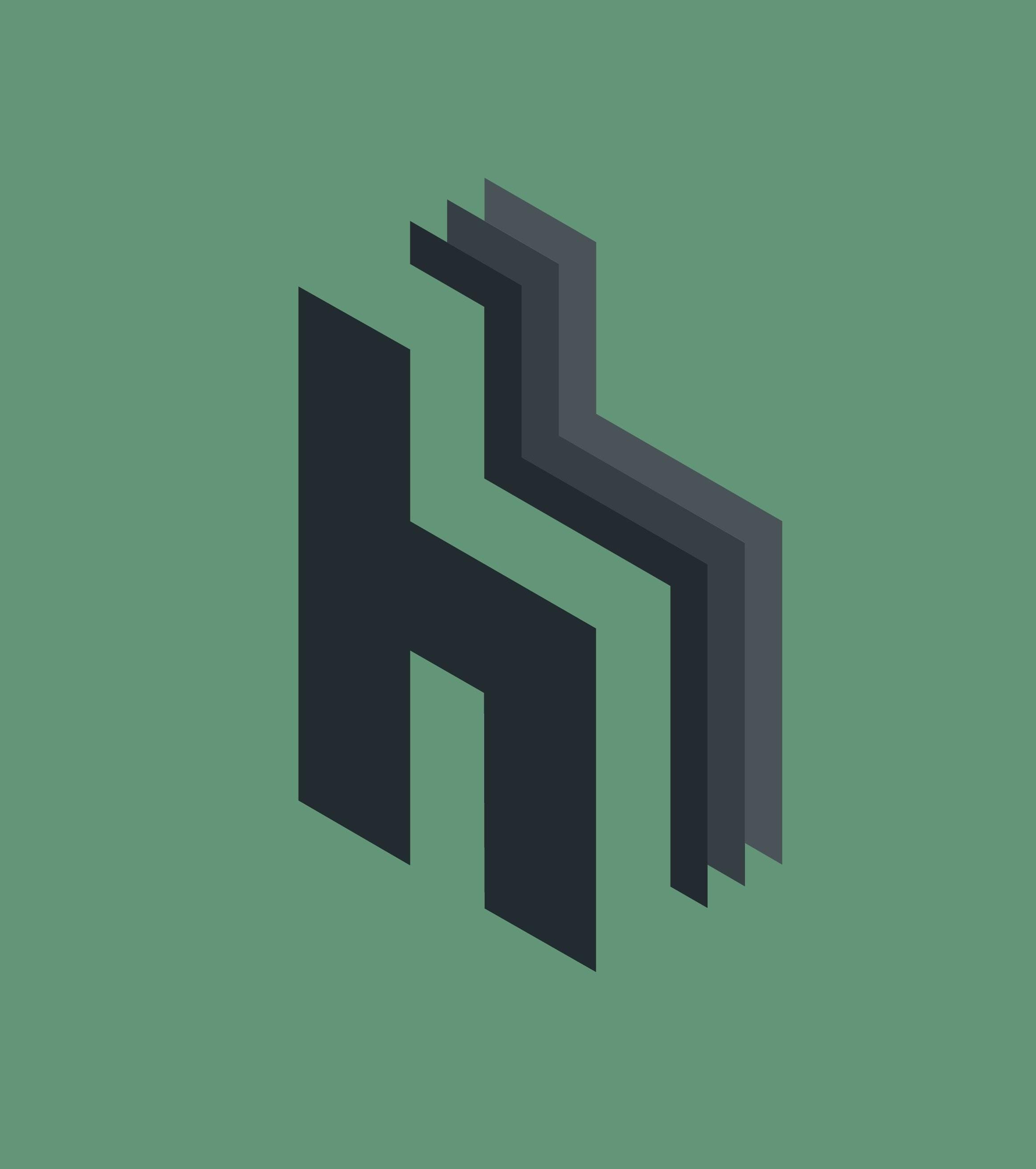 Go to hesro's profile