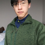 Avatar of user Juil Yoon