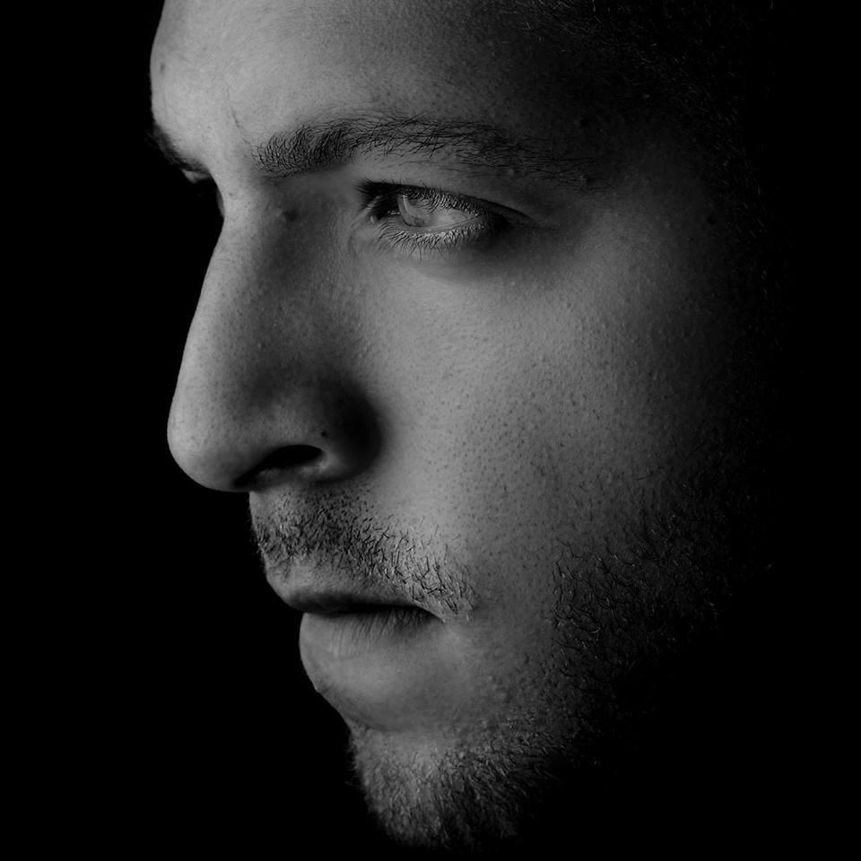 Go to Renato Ribeiro Silva's profile