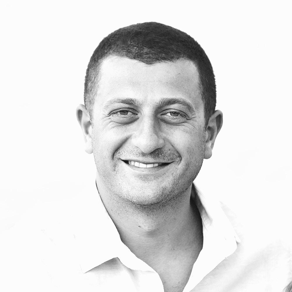 Avatar of user Ersin Çelik
