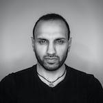 Avatar of user Harpal Singh
