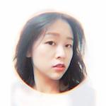 Avatar of user qianyu pan