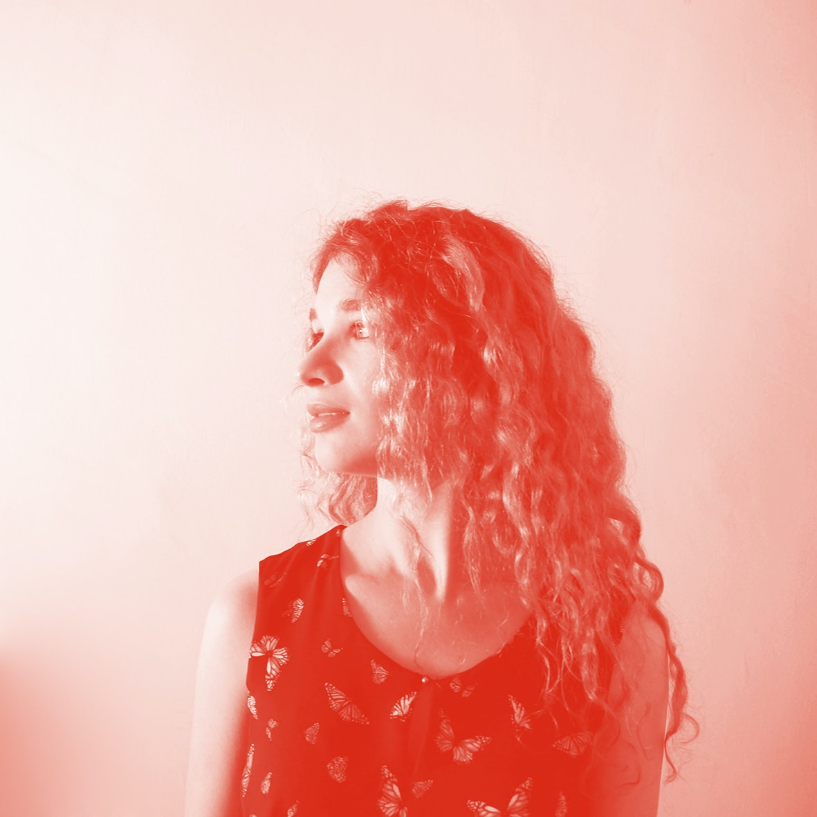 Avatar of user Lora Ninova