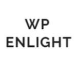 Avatar of user WP Enlight