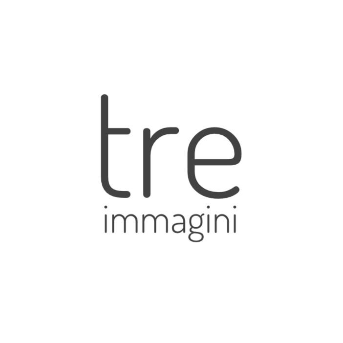 Go to Tre Immagini's profile