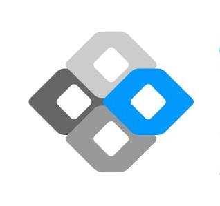 Go to Inbox Storage's profile