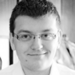 Avatar of user Piotr Cichosz