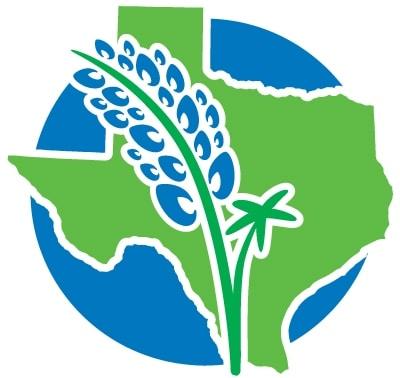 Go to Keep Texas Beautiful's profile