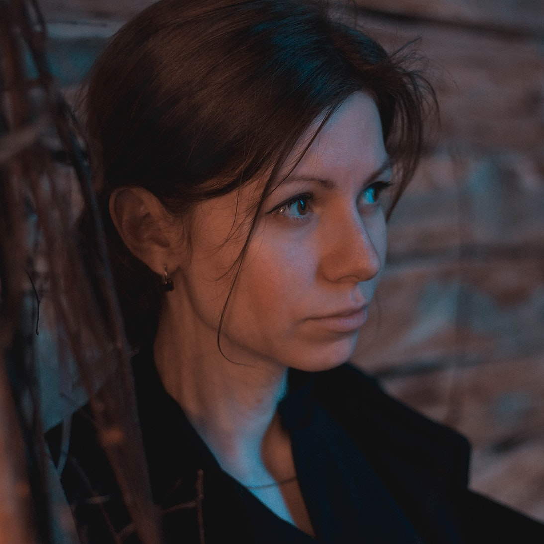 Go to Alina Miroshnichenko's profile
