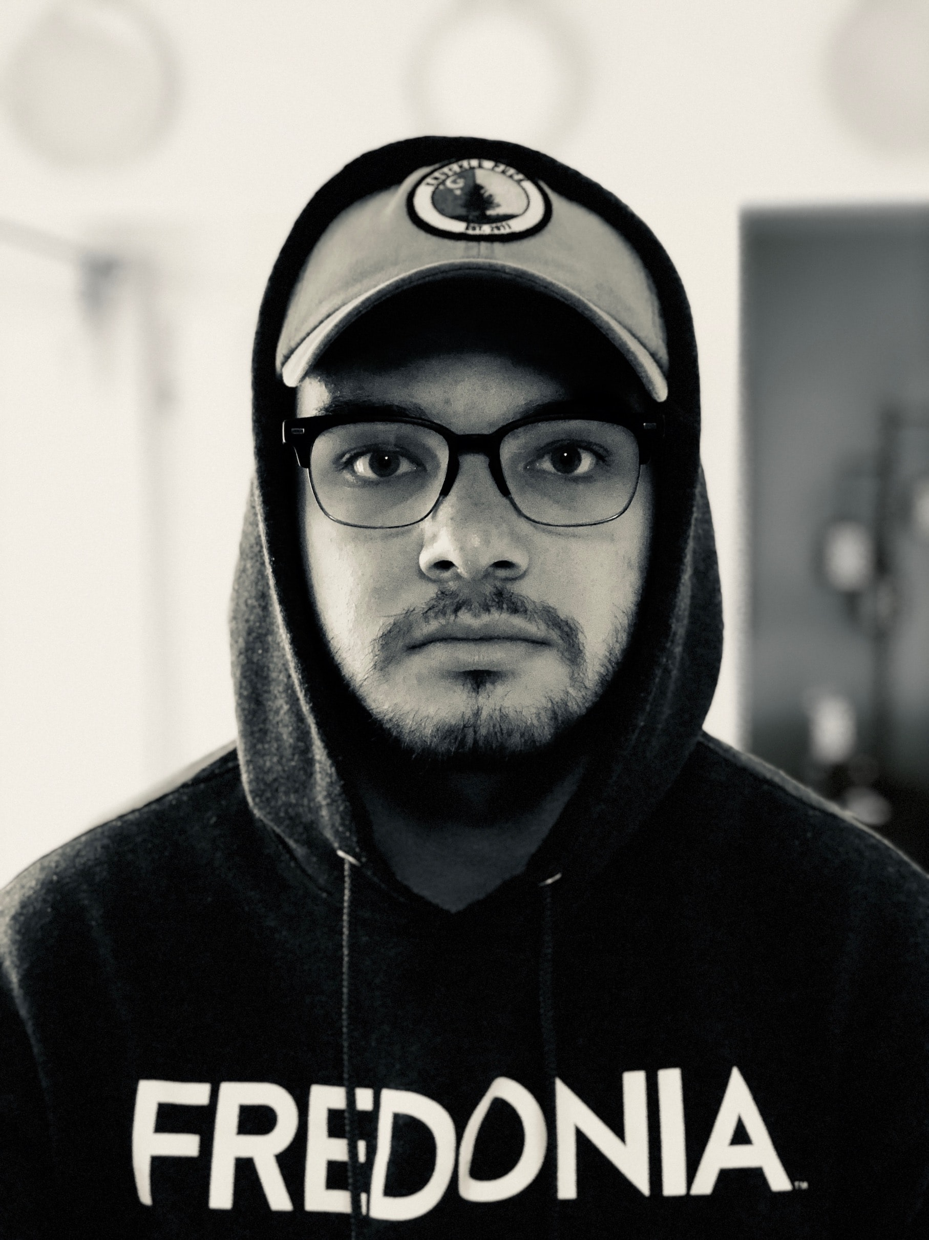Avatar of user Jake Lorefice