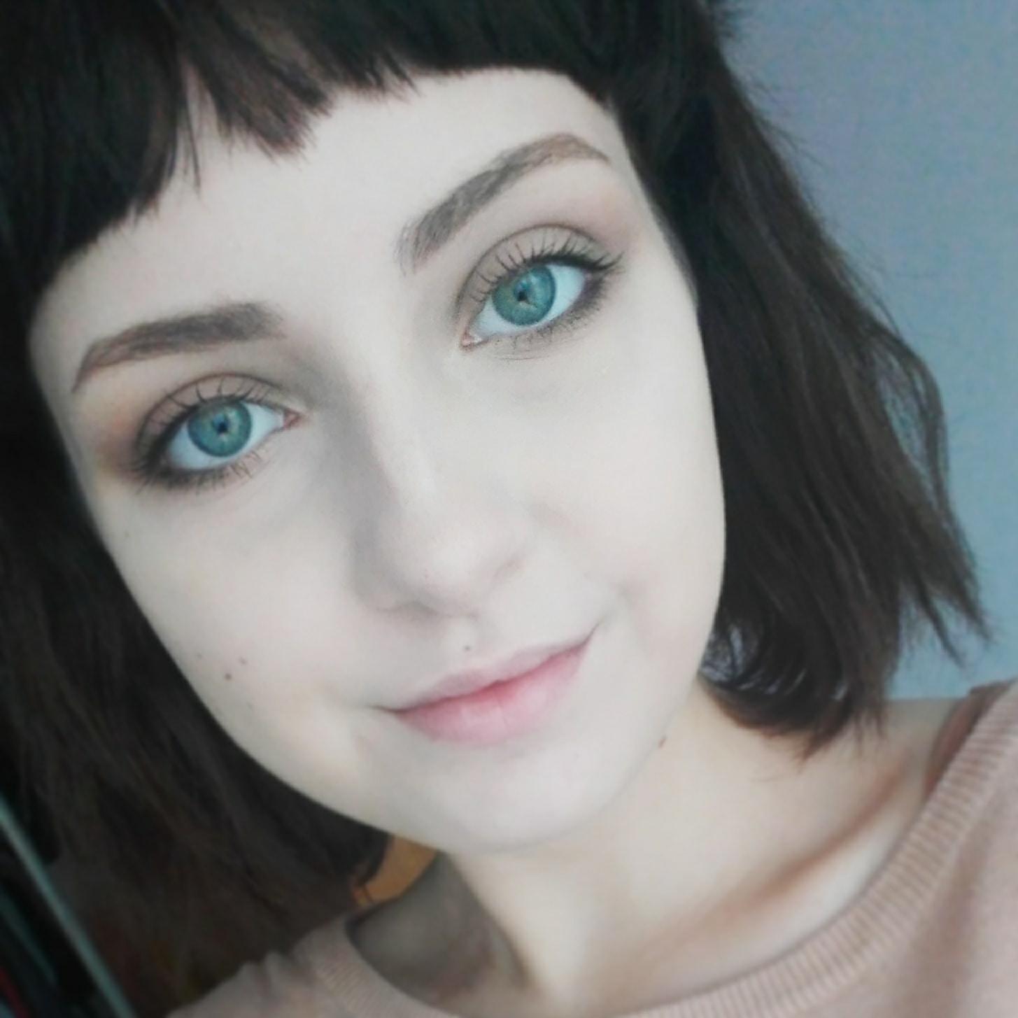 Go to Monika Sturgulewska's profile