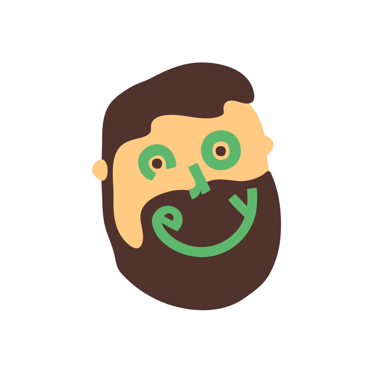 Avatar of user Corey Silva