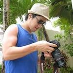 Avatar of user Daniel Kim