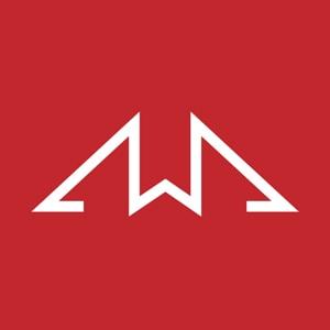 Go to Andrew Wright's profile