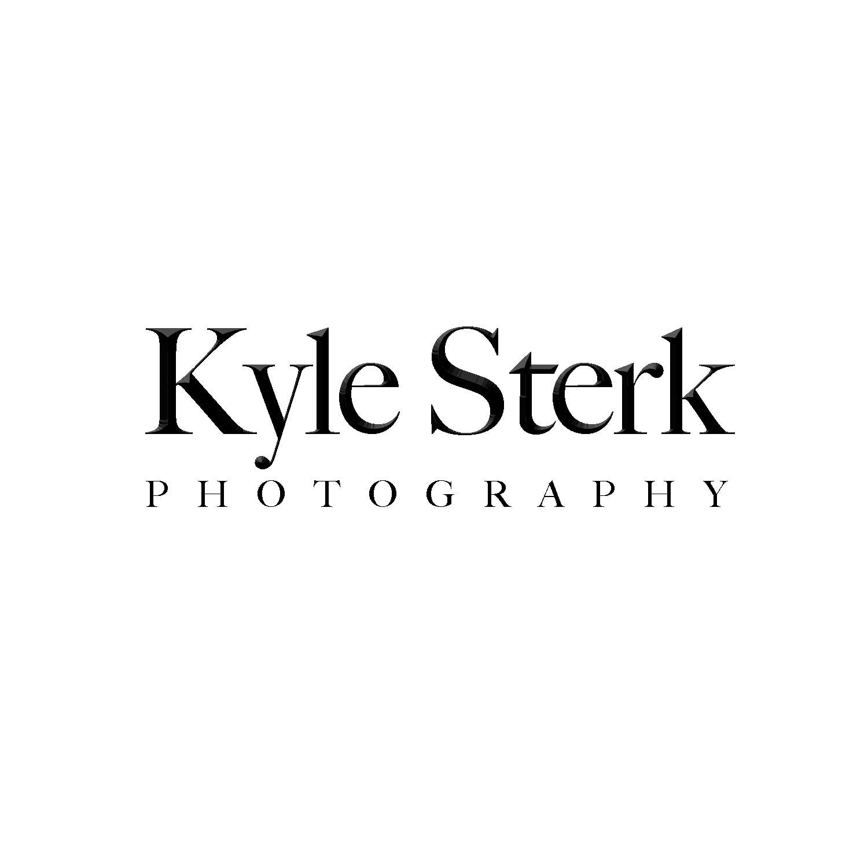 Avatar of user Kyle Sterk