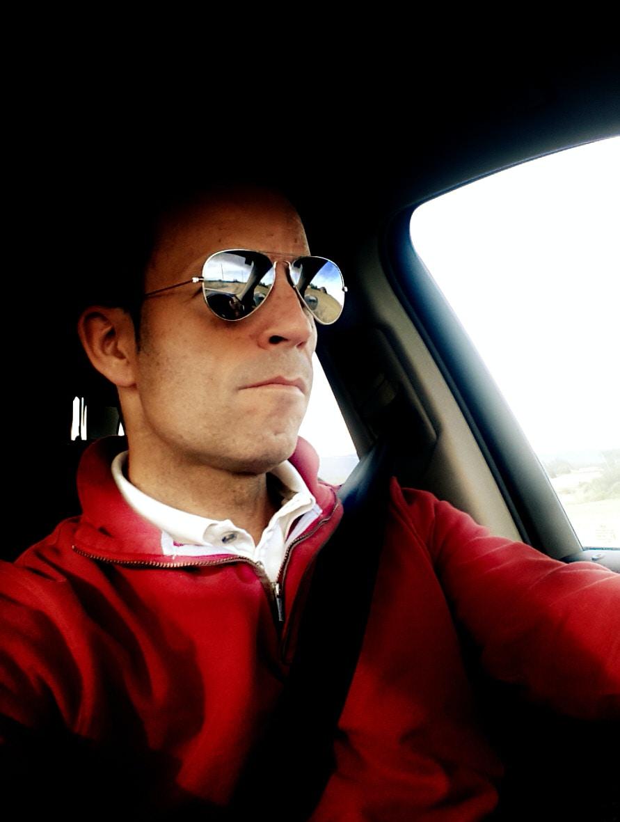 Go to Philipp Fürst's profile