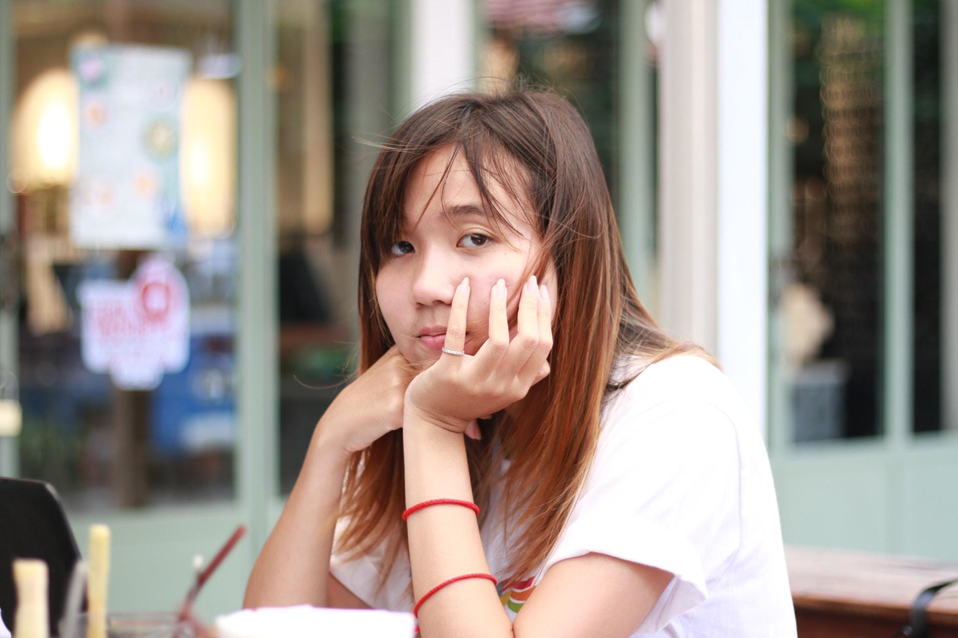 Go to Chansereypich Seng's profile