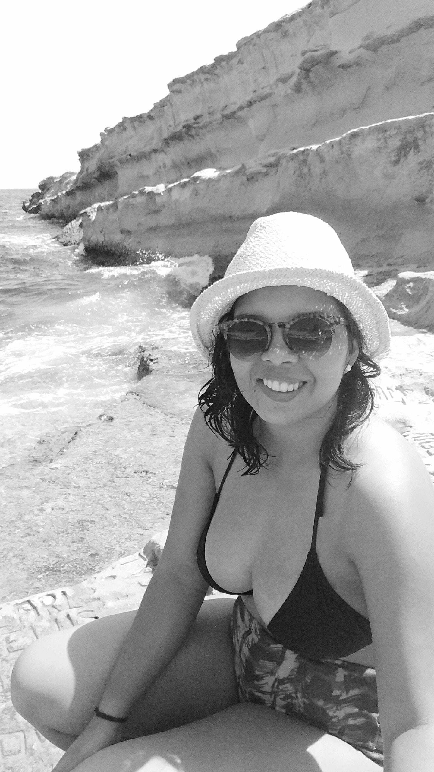 Go to Lina María Becerra Valencia's profile