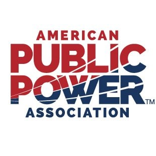 Avatar of user American Public Power Association