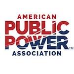 Avatar of user American Public Power Association