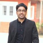 Avatar of user Bikalpa Pokhrel
