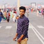 Avatar of user Ishant Mishra