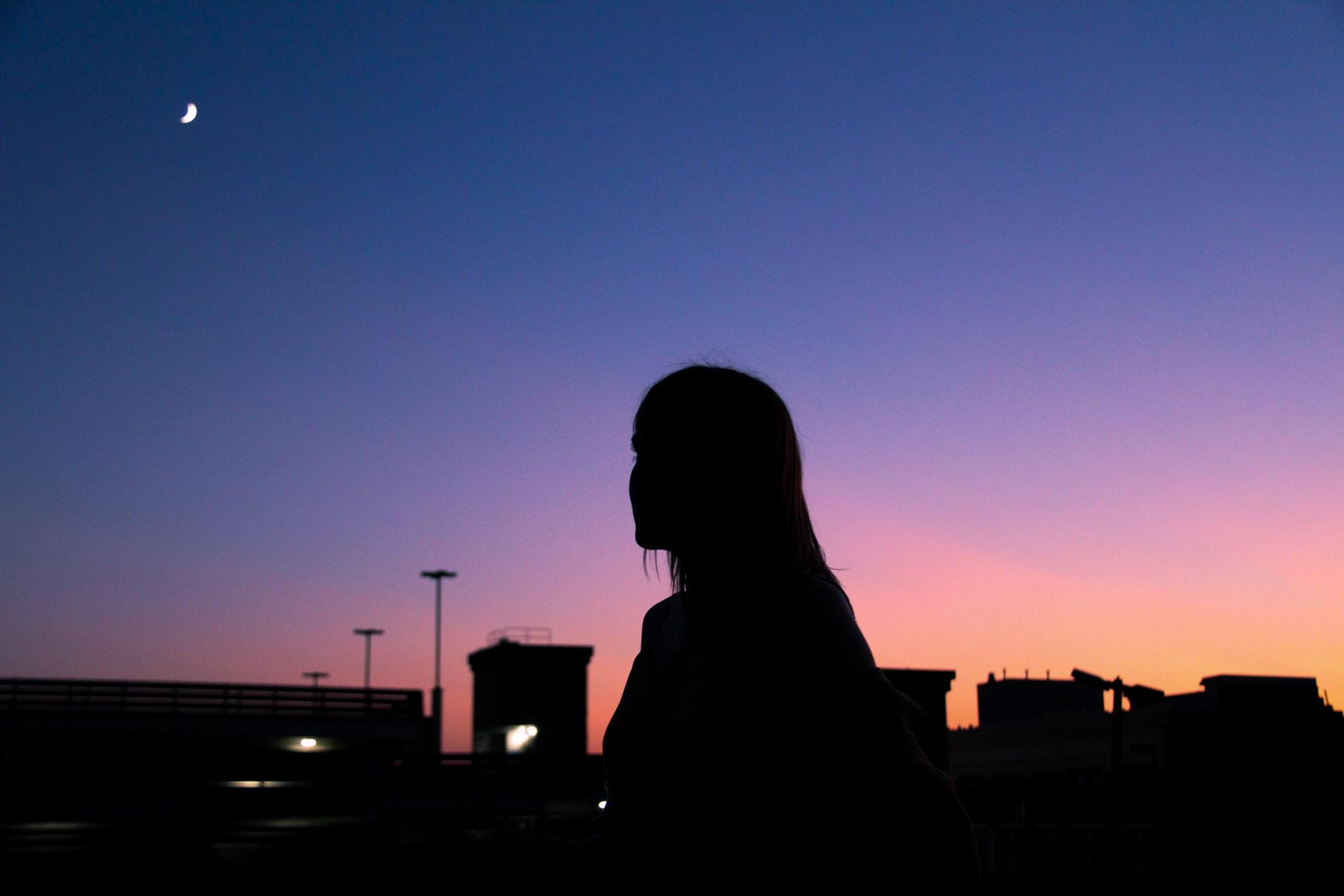 Go to Lorna Scubelek's profile
