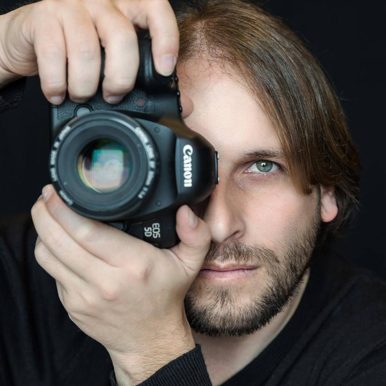 Avatar of user César Couto