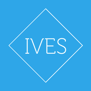 Avatar of user Ives Ives