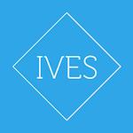 Avatar of user Ives Ives