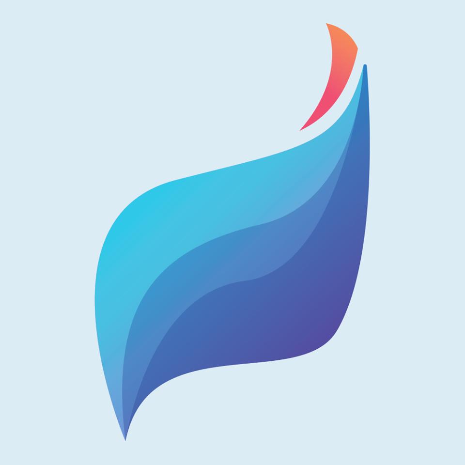Go to Premast Design's profile
