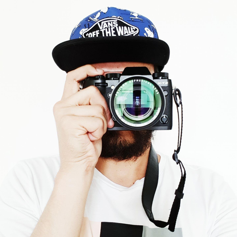 Avatar of user Danny Ivan